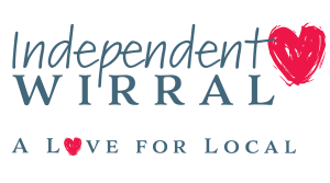 Independent Wirral