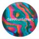 Dave Turner Art Logo
